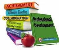 Professional Development Day Thumbnail Image