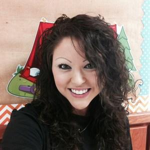 Alli Green's Profile Photo