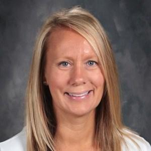 Julie Gentry's Profile Photo
