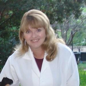 Janice Hewett's Profile Photo