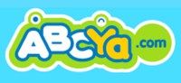 ABCya! Link icon