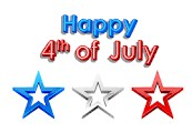Rectory Office Closed Monday July 3 and Tuesday July 4 for the Holiday. Thumbnail Image