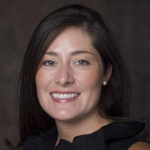 Jania Klein's Profile Photo