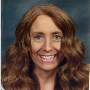 Lori LaFave's Profile Photo