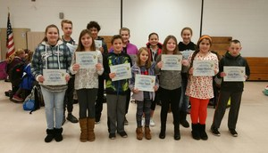 Hawks and Junior Hawks of the Month - Jan 2017.jpg