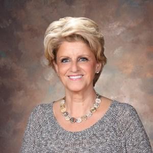 Effie Maldari's Profile Photo