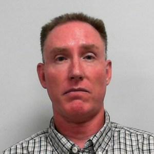 James Hicklin's Profile Photo