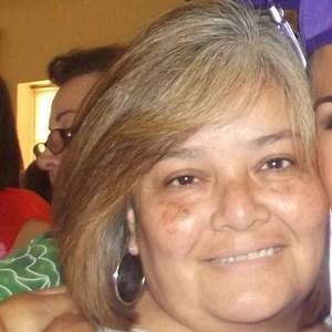 Diane Aguero's Profile Photo