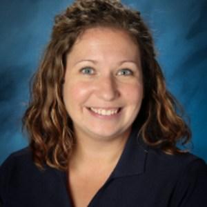 Karen Snyder's Profile Photo