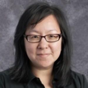Helena Cho's Profile Photo