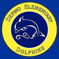 Defino Logo