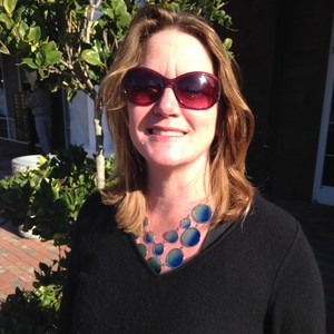Julie Higgins's Profile Photo
