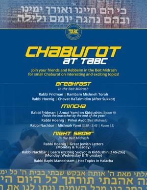 Chaburot (2).jpg