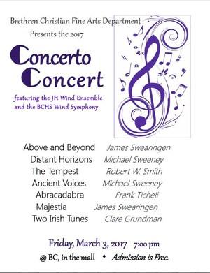 Concerto Concert 2017.JPG