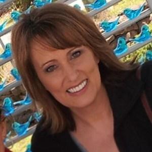 Starla Bleifus's Profile Photo