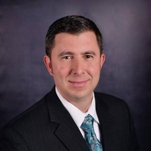 Brandon Autrey's Profile Photo