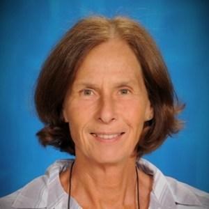 Diana Jones's Profile Photo