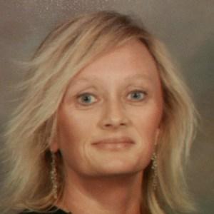 Pam Hilton's Profile Photo