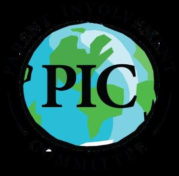 pic logo