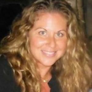 Tiffany Cullen's Profile Photo