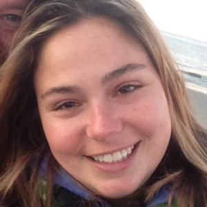 Michelle Boire's Profile Photo