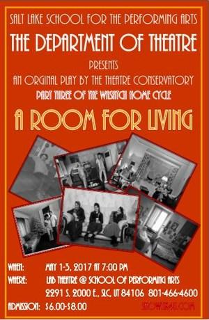 A Room for living.JPG