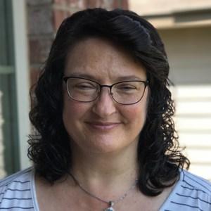 Rhonda Weatherly's Profile Photo