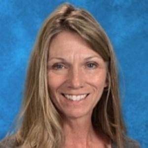 Julie Mcdermott's Profile Photo