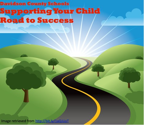 Our Road to Success