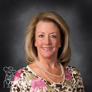 Jean Burkett Collins's Profile Photo