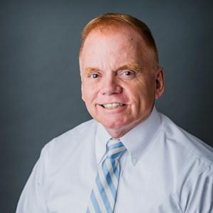 Steve Auld's Profile Photo