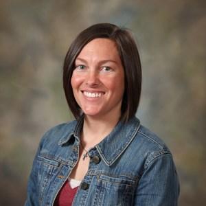 Lindsey Bawcom's Profile Photo