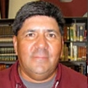 Rene Alvarez's Profile Photo