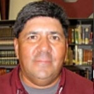 Rene Alvarez's Profile Photo