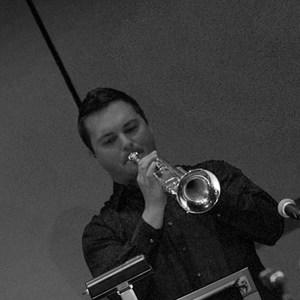 Josh Hillard's Profile Photo