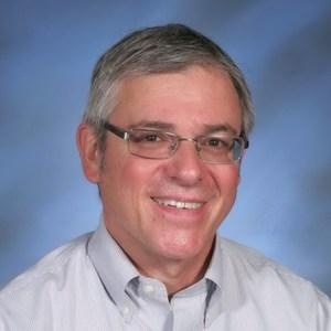 Craig Davis's Profile Photo
