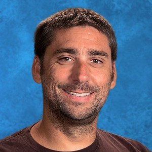 Eric Henninger's Profile Photo