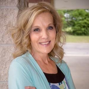 Ella Snodgrass's Profile Photo
