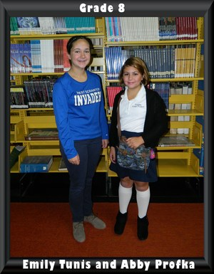 Scholar of the Month Nominees-October-Grade 8.jpg