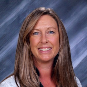 Diane Stavaski's Profile Photo