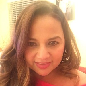 Mrs Silvana  Espinoza`s profile picture