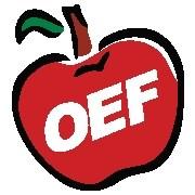 OEF Apple
