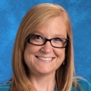 Heather Patterson's Profile Photo