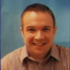 Alex Cardy's Profile Photo