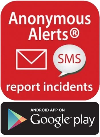 Anonymous-Alerts-Google-Play