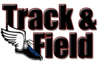 Track and Field Tryouts Thumbnail Image
