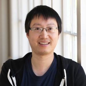 Dennis Yang's Profile Photo