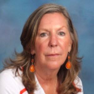 Susan LaReau's Profile Photo