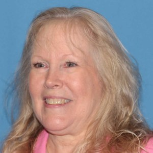 Wanda Cmerek's Profile Photo