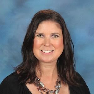 Kelly Blashka's Profile Photo